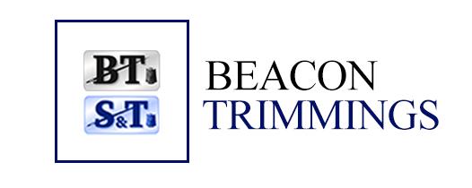 Beacon Trimmings Logo